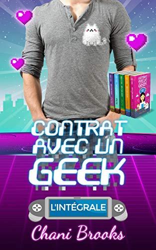 Trouver l'amour sur Internet quand on est un Geek ? - GeeksByGirls