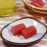 トマト寒天 190g 国産トマト使用