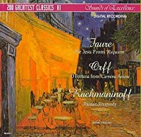 Vol. 11-200 Greatest Classics