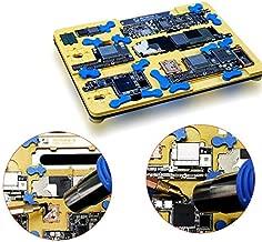 Mechanic MRX Logicboard CPU NAND Repair PCB Holder for iPhone X,XS,XS Max,XR & A11/A12