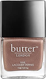 Best butter london purecure peel-off gel Reviews
