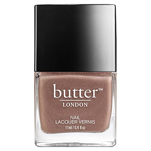 butter LONDON Nail Lacquer, All Hail The Queen