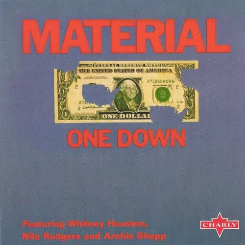 Material
