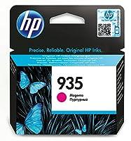 HP C2P21AE#301 (935) Ink cartridge magenta