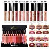 Revlon Super Lustrous Lipstick with Vitamin E...