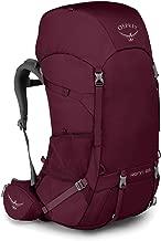 Osprey Packs Renn 65 Women's Backpacking Backpack