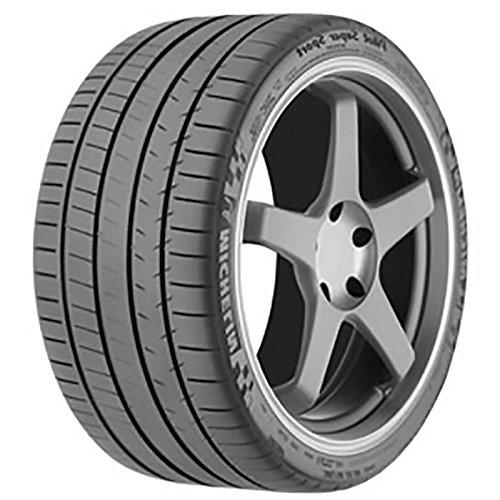 Michelin Pilot Super Sport FSL - 245/40R18 93Y - Sommerreifen