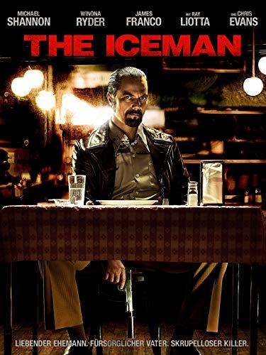 The Iceman [dt./OV]