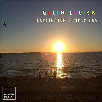 Gurlington Summer Luv