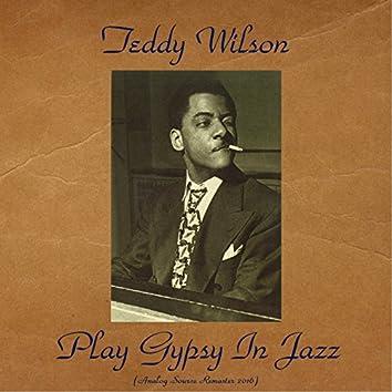 Gypsy in Jazz (Analog Source Remaster 2016)