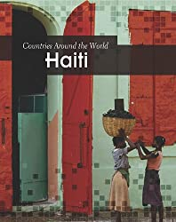 homeschool ideas to learn about haiti