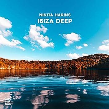 Ibiza Deep