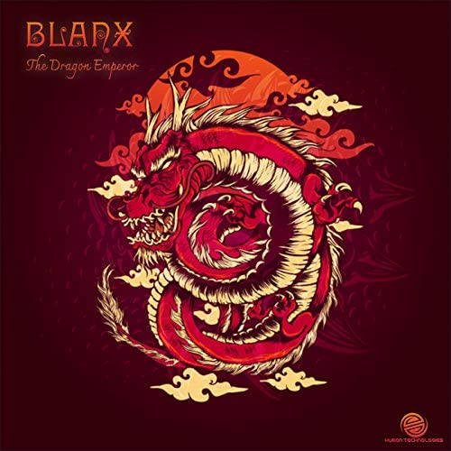 The Blanx
