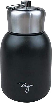 Cocoarm Extra Grande Antipolvere Telo Protettivo per Auto Traspirante Protezione UV Impermeabile 520 x 200 x 180 cm
