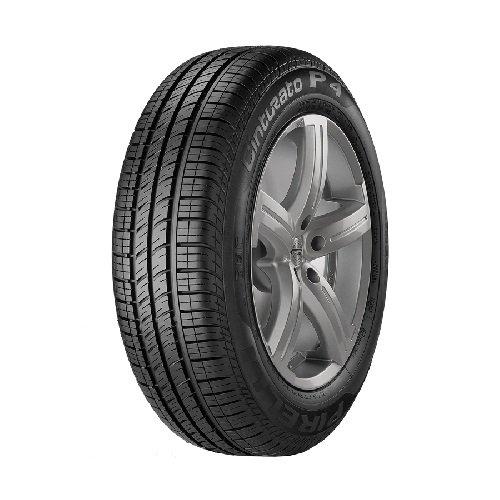 Pirelli Cinturato P4 - 175/70R13 82T - Neumático de Verano