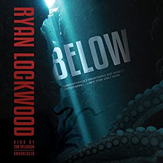 Below audiobook cover art