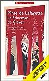 La Princesse de Clèves - Spécial Bac 2020