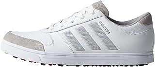 9a0ca92e1f8 Giày thể thao nam giày adidas fake tuyển chọn từ Amazon