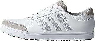 adidas Men's Adicross Gripmore 2 Golf Shoes, Brand New