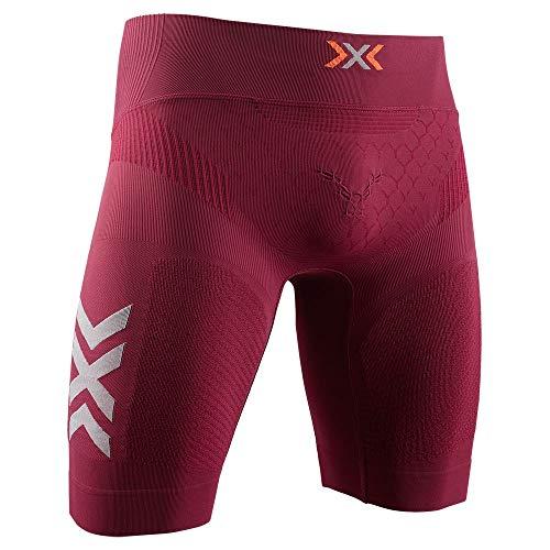 X-BIONIC Short pour Femme. - - S