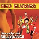 Songtexte von Red Elvises - I Wanna See You Bellydance