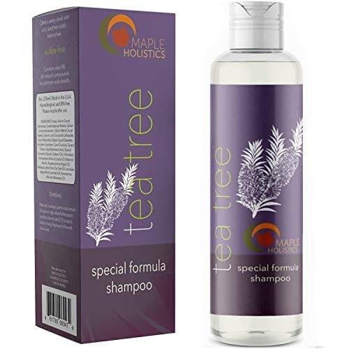 Color Safe Dandruff Shampoo: Amazon.com