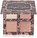 Beauty Creations Angel Glow Highlight Palette (BCHAG01)