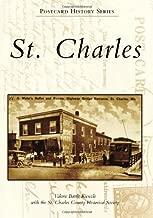 St. Charles (Postcard History)