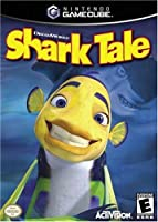 Shark Tale / Game