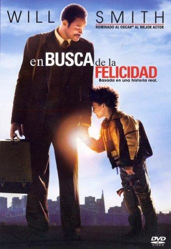 En Busca De La Felicidad [DVD]