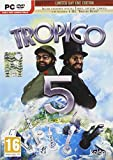Tropico 5 - Day-one Edition