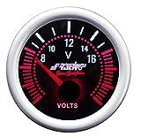 Simoni Racing Auto-Instrumente