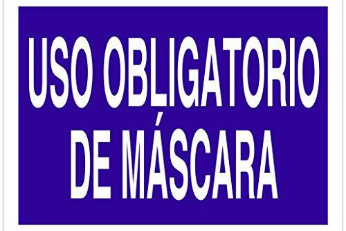 'cofan O06tpl297210-signaalveiligheid gebruik Obligatorisch, mascara