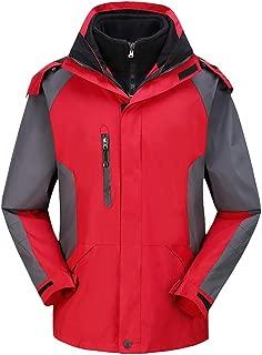 pubg red jacket