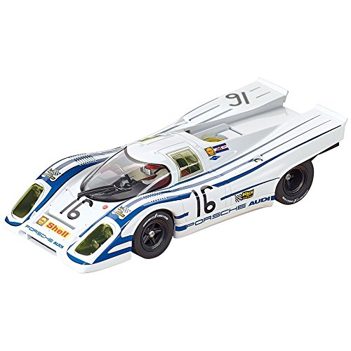Carrera- Voiture pour Circuit, 20030760