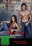 Bilder : Baaghi - Der Rebell