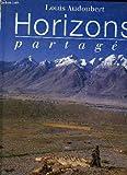 Horizons partagés