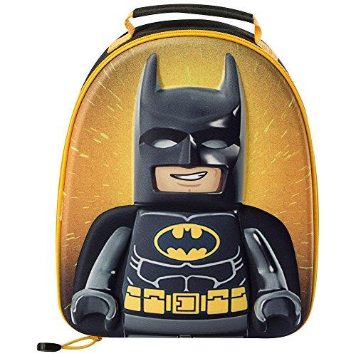 Lego Batman zwemzak/turnzak Lego Batman sac de sport
