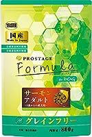 (まとめ買い)イースター プロステージ フォーミュラ ドッグ サーモン アダルト 800g 【×3】