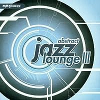 Abstract Jazz Lounge III