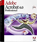 Adobe Business & Office