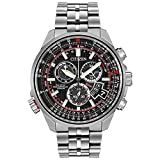 Citizen Watch Armbanduhr BY0120-54E