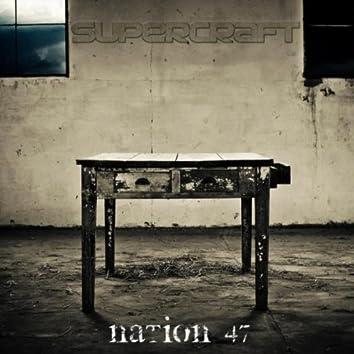 Nation 47