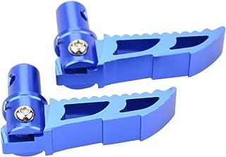 SDS Plus 22/x 600/mm foret pour marteau Foret /à b/éton Pierre Quadro de x pour ma/çonnerie vierschneidig per/çage Fux