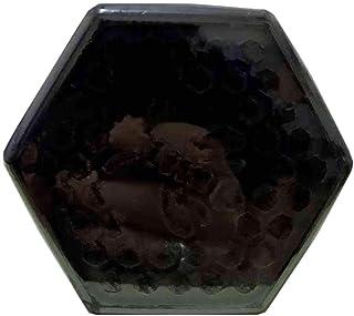 Ballı Propolisli Polenli Sabun 120 Gr