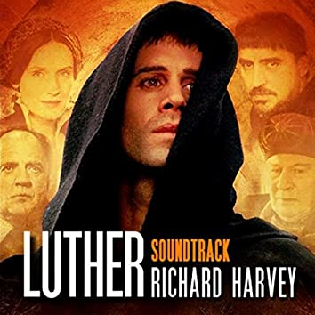 Luther (Original Motion Picture Soundtrack)
