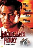 Morgan's Ferry [DVD] [Import]