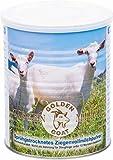 Bambinchen Golden Goat Ziegenvollmilchpulver, 3er Pack (3 x 400g) -