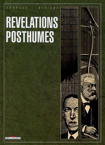 Révélations posthumes