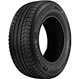 Michelin Latitude X-Ice XI2 Winter Radial Tire - 275/40R20/XL 106H